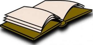 book-open-blank-image
