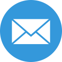 Email Petra Landon