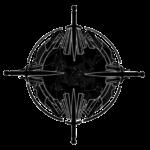 Emblem - The War Chronicles by Petra Landon